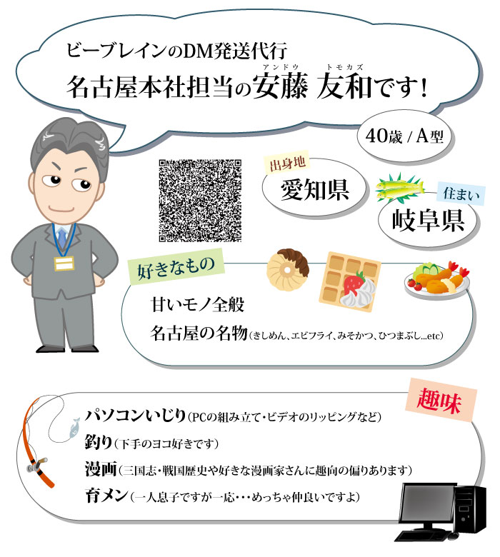 営業_安藤